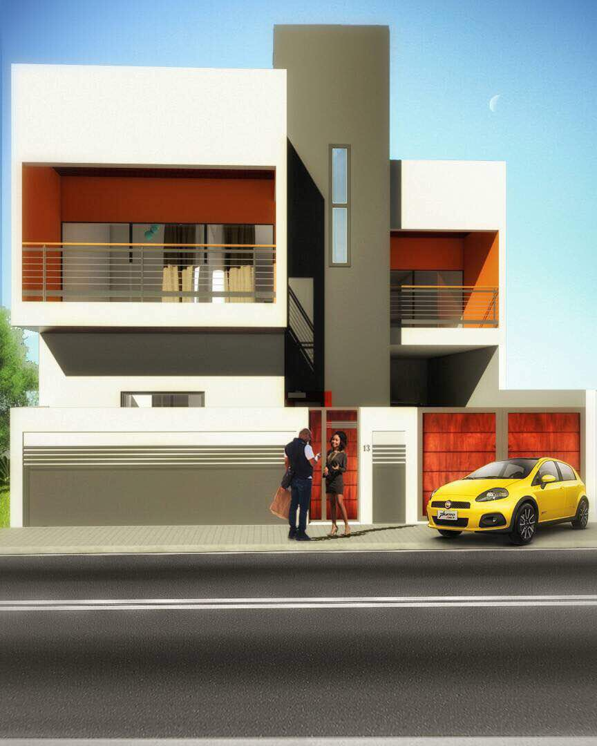 accueil sicat btp. Black Bedroom Furniture Sets. Home Design Ideas